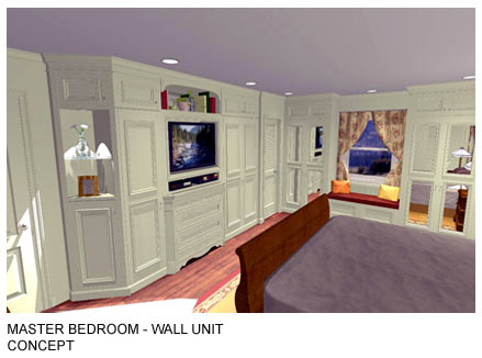 Broyhill Bedroom Furniture Wall Unit Bedroom Furniture,United Airlines Checked Baggage Size Limit